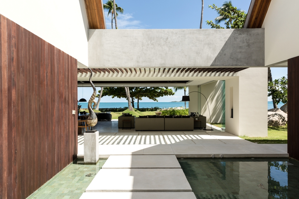 Projects Photo/Villa Malabar/malabar-entrance-3